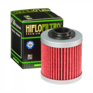 Filtru de ulei HIFLOFILTRO HF560