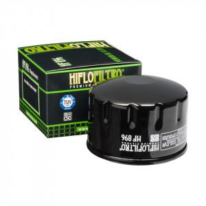 Filtru de ulei HIFLOFILTRO HF896