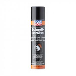 Spray curatare rugina Liqui Moly 300ml