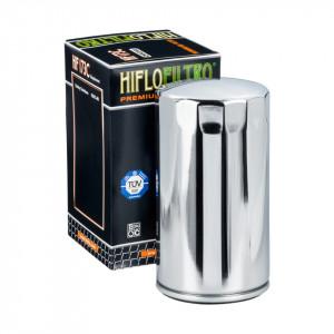 Filtru de ulei HIFLOFILTRO HF173C