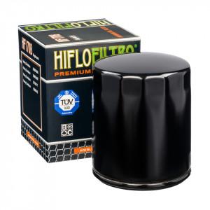 Filtru de ulei HIFLOFILTRO HF170B