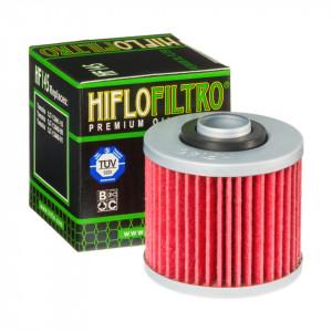 Filtru de ulei HIFLOFILTRO HF145
