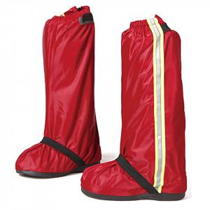 Protectii de ploaie pt. cizme moto
