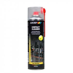 Spray de curatat contacte MOTIP, 500ml