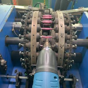 Conectori electrici termosudabili si tuburi izolatoare termocontractibile, set 530 bucati