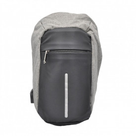 Rucsac Single Shoulder, tip A