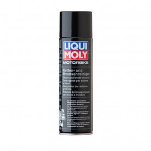 Spray curatat lanturi moto Liqui Moly Motorbike 500 ml
