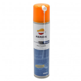 Spray degripant multifunctional Repsol Multiusos 300 ml