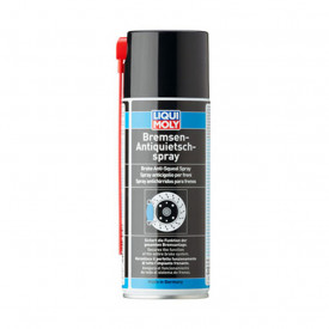 Spray antiscartait frane Liqui Moly 400ml