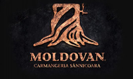 CarmangeriaMoldovan.ro
