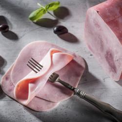 Șuncă presată de porc