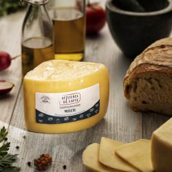 Brânză Moeciu