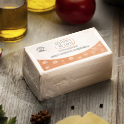 Brânză Produs de Țaga 0,350 g