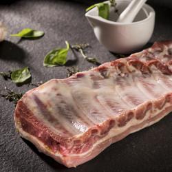 Costiță de porc