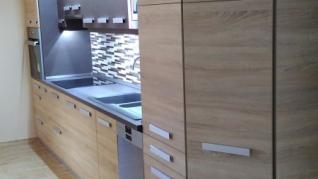 Egyedi konyhabútor saját kezűleg - nem csak asztalosoknak