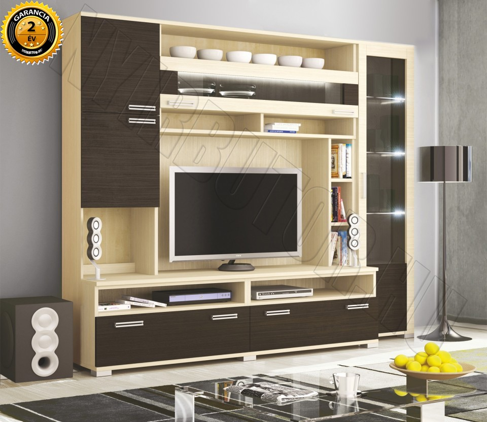 tokyo tv fal led 250 cm 50 es bal p nttal. Black Bedroom Furniture Sets. Home Design Ideas