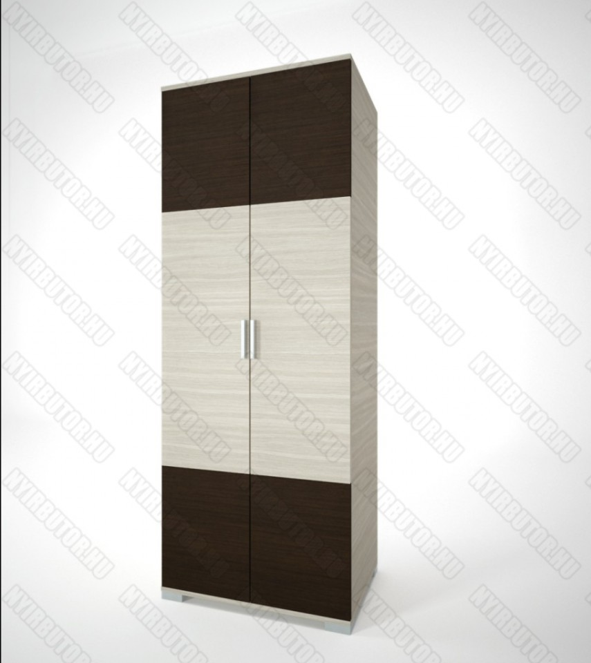 galaxy gardr brendszer g5 ruh s tele ajt s elem 80 cm. Black Bedroom Furniture Sets. Home Design Ideas