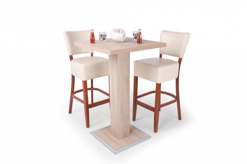 """Képtalálat a következőre: """"bár asztal"""""""