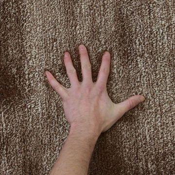 ANNAG szőnyeg - 140x200 cm