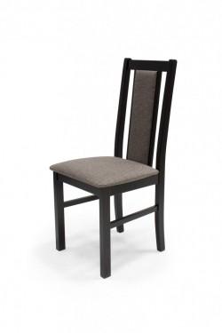 Félix szék
