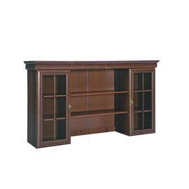 KORA KN5 felső szekrény samoa king színben