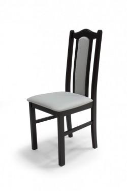 London étkező garnitúra, Berta asztal + 6 db London szék
