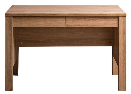 MR-18 íróasztal - Farmer elemes termékcsaládból
