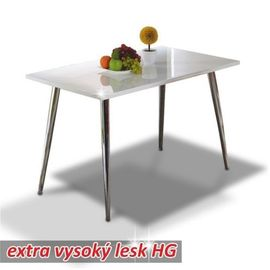 Pedro asztal