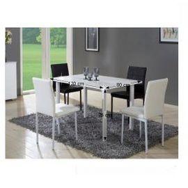Unita asztal