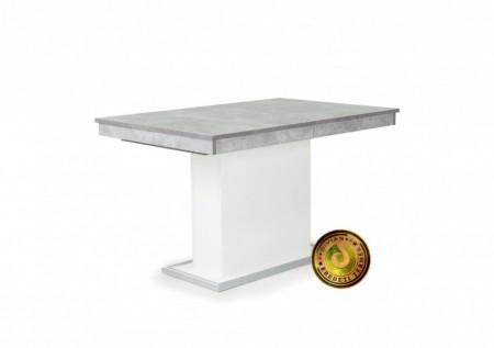Flóra étkezőasztal (6 személyes)
