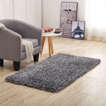 VILAN szőnyeg - 200x300 cm