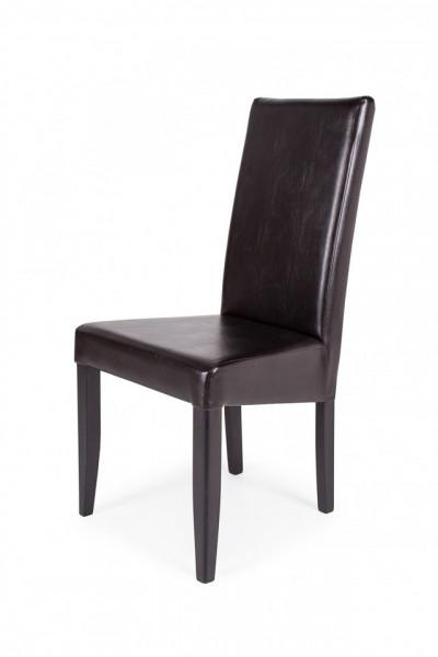 Berta mix szék