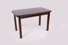 Piano étkezőasztal (4 személyes)