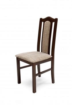 London szék