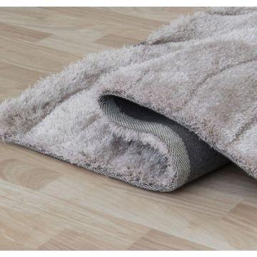 SELMA szőnyeg - 140x200 cm