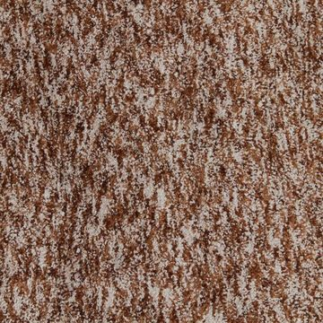 TOBY szőnyeg - 140x200 cm