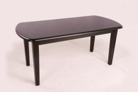 Dante étkezőasztal (6 személyes) 90 cm