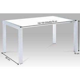 Daro asztal