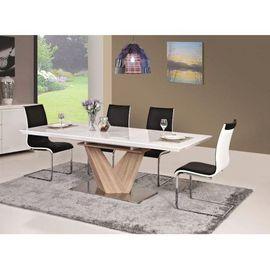 Durman asztal