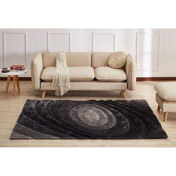 VANJA szőnyeg - 200x300 cm
