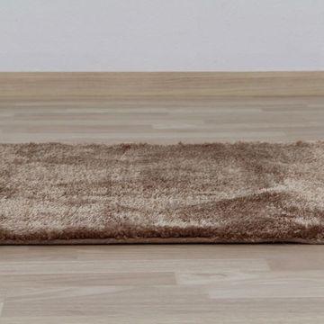 ANNAG szőnyeg  80x50 cm