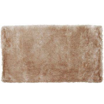 BOTAN szőnyeg - 140x200