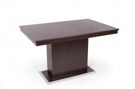 Flóra étkezőasztal (4 személyes)