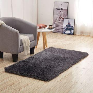 KAVALA szőnyeg - 80x150 cm