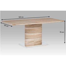 Amar asztal