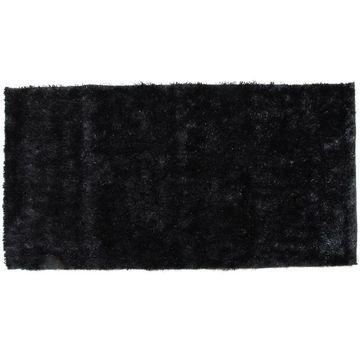 DELLA szőnyeg - 80x150 cm