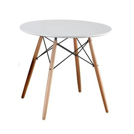 Gamin étkezőasztal 80 cm