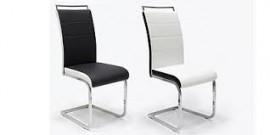 Száva szék