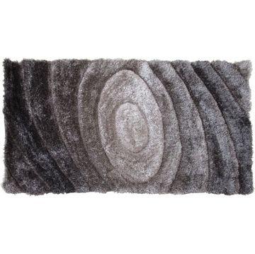 VANJA szőnyeg - 170x240 cm