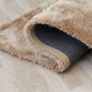 BOTAN szőnyeg - 170 x240
